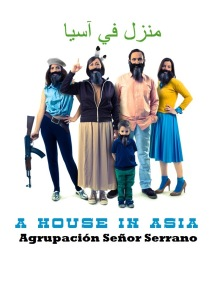 a-house-in-asia-cartel