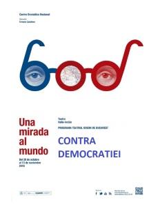 contra-democratiei-cartel