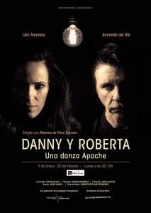 danny-y-roberta-cartel