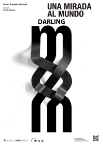 Darling - Cartel