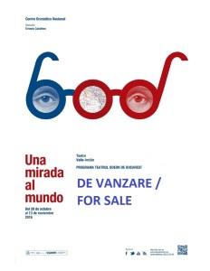 de-vanzare-for-sale-cartel
