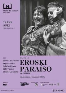 eroski-paraiso-cartel