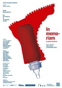 in-memoriam-la-quinta-del-biberon-cartel