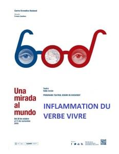 inflammation-du-verbe-vivre-cartel