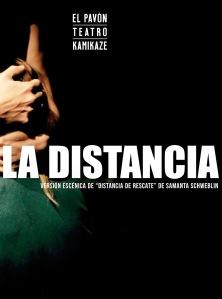 la-distancia-cartel