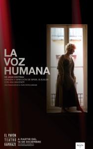 la-voz-humana-cartel
