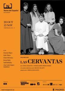 las-cervantas-cartel
