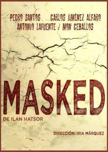 masked-cartel