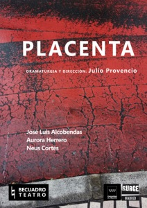 PLACENTA2-cartel