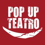 pop-up-teatro