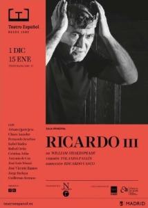 ricardo-iii-cartel