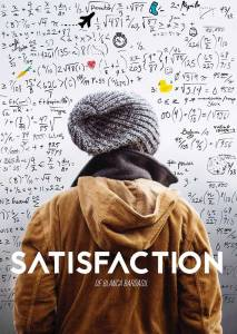 Satisfaction - Cartel