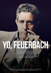 yo-feuerbach-cartel
