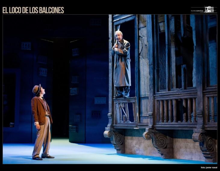 el-loco-de-los-balcones-teatro-espanol-hoyenlacity-dentro-1-1024x799