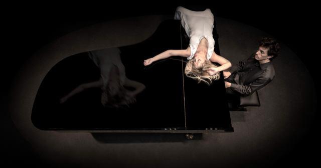 Música y mal - Foto de José María Sánchez Moral