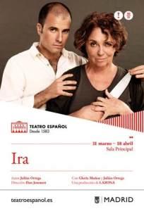 Ira - Cartel