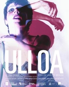 Ulloa - Cartel