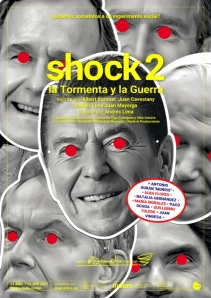 A3-shock-II-B-web