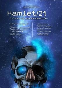 Hamlet-21 - Cartel