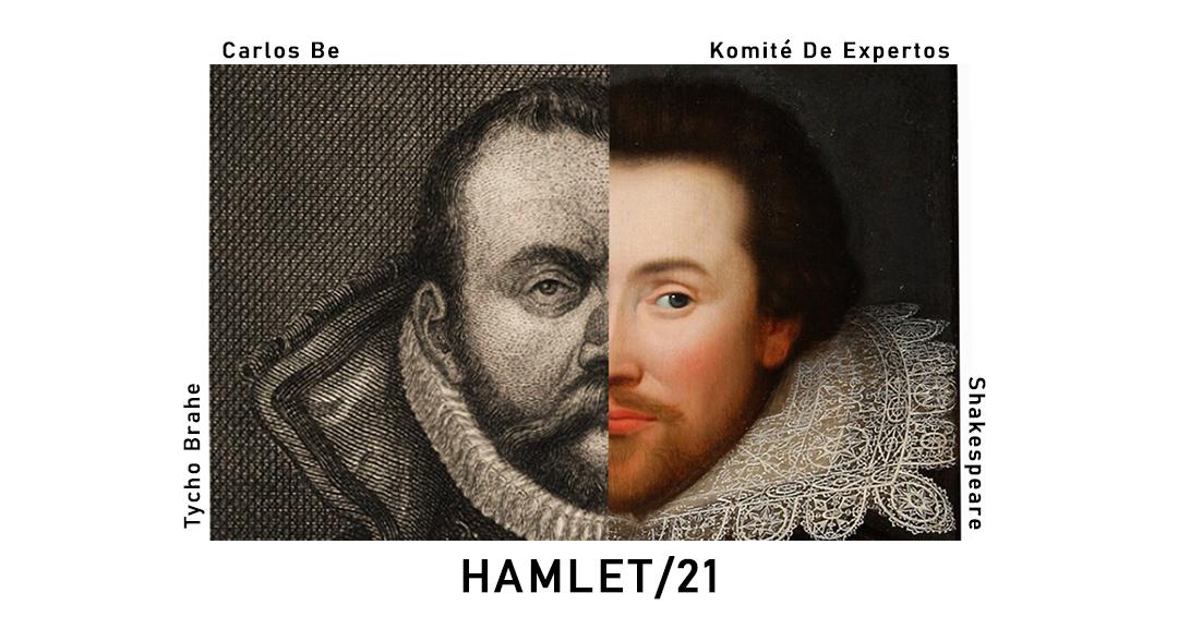 Hamlet-21 - Foto (2)