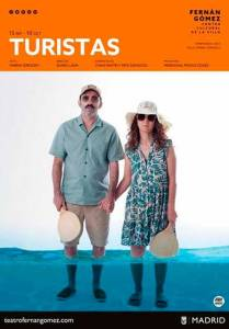 Turistas - Cartel