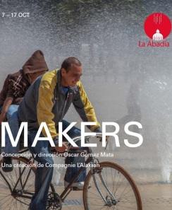 Makers - Cartel
