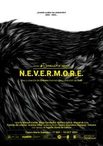 A3-nevermore-D-2